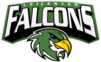 Leicester Falcons